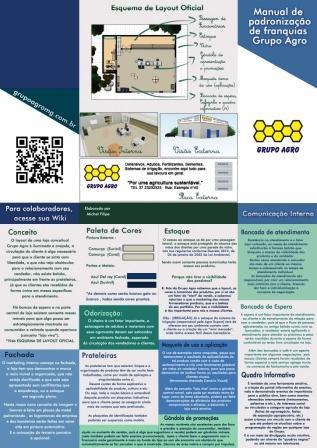 2013-01-21 15.07.05 – Copia