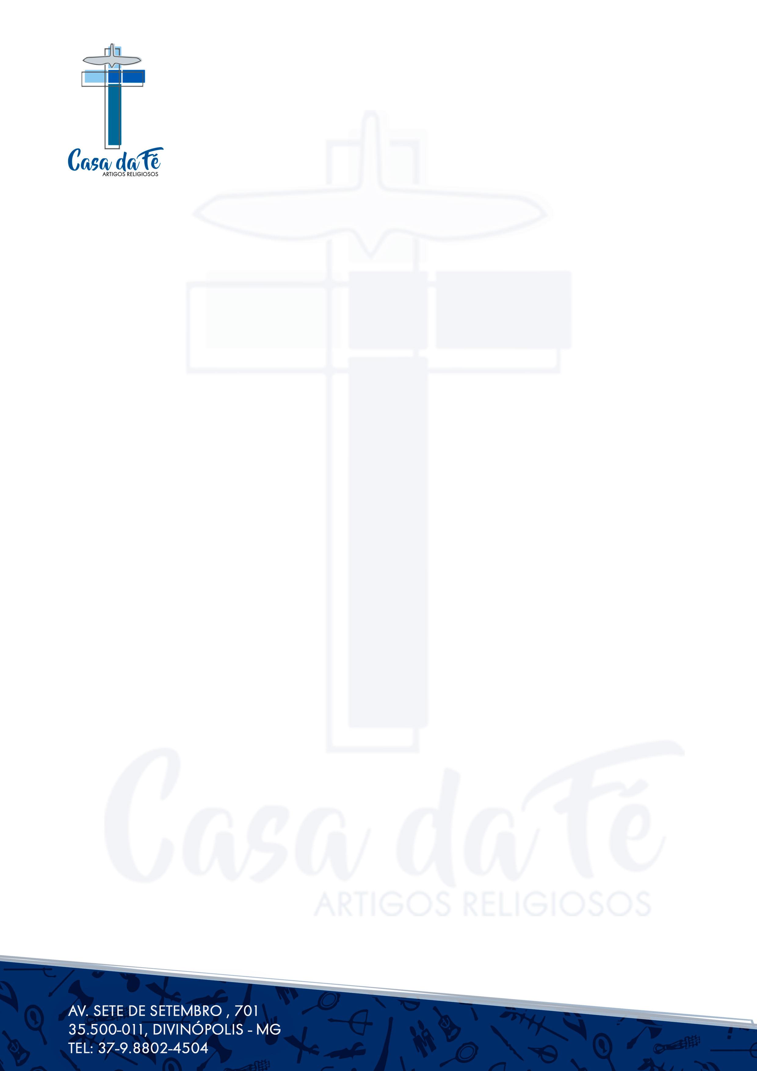 A4-Timbrado