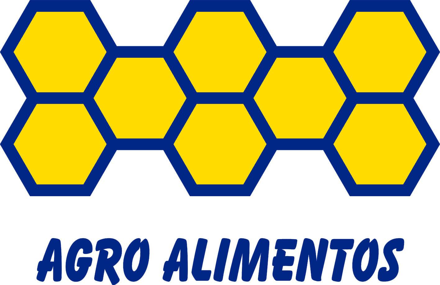 AGRO_ALIMENTOS