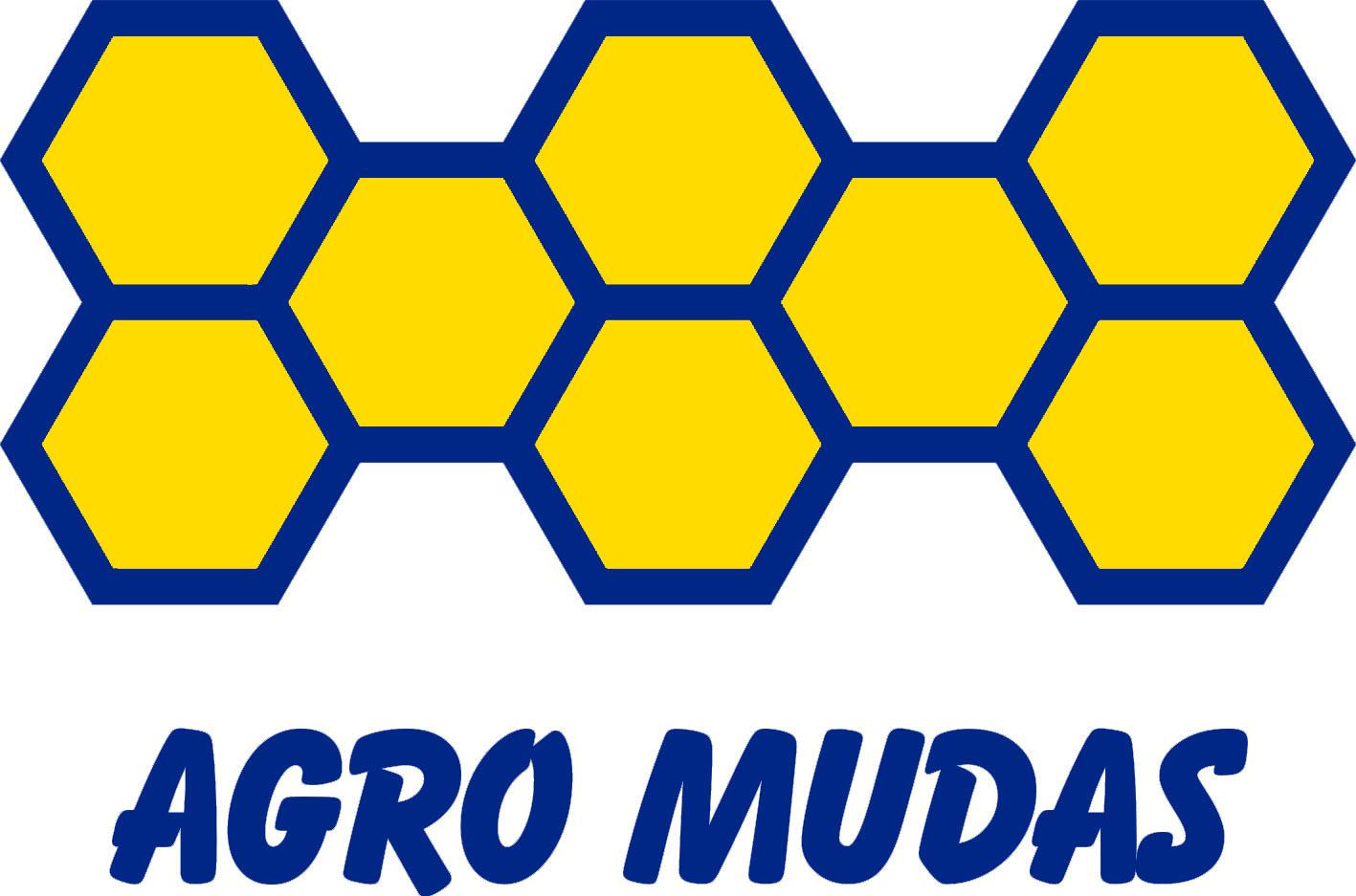 AGRO_MUDAS