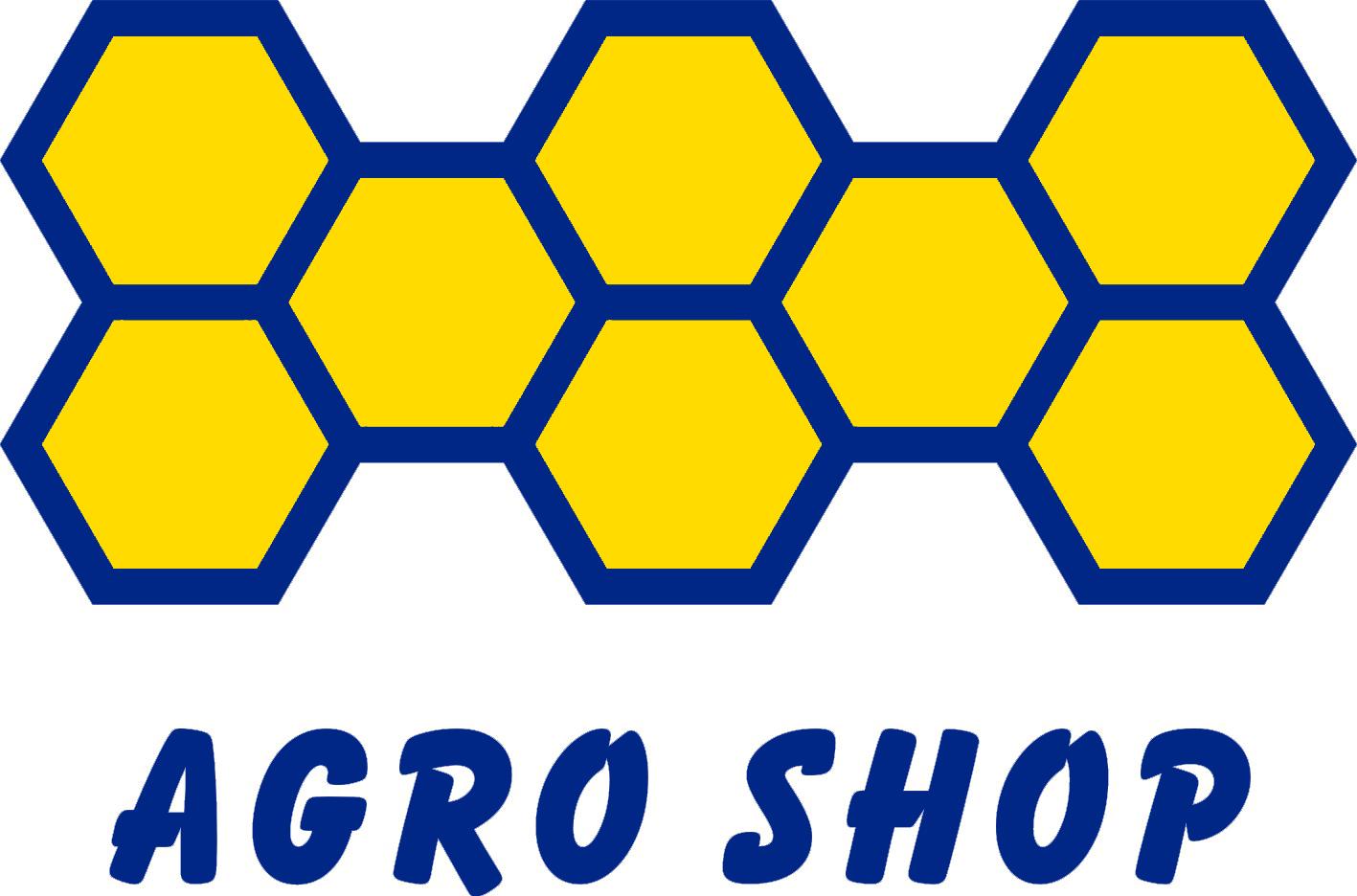 AGRO_SHOP