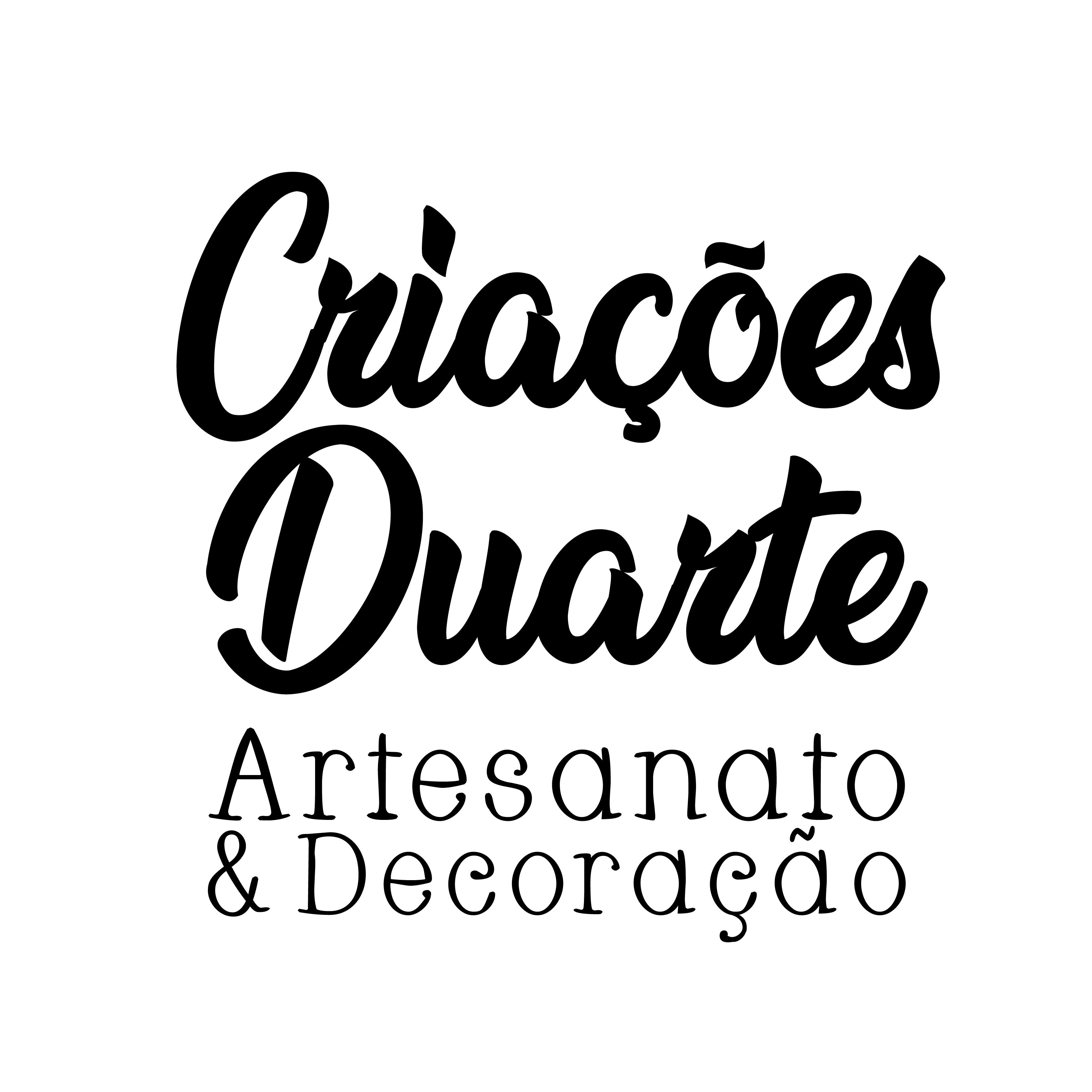 Criações Duarte-13