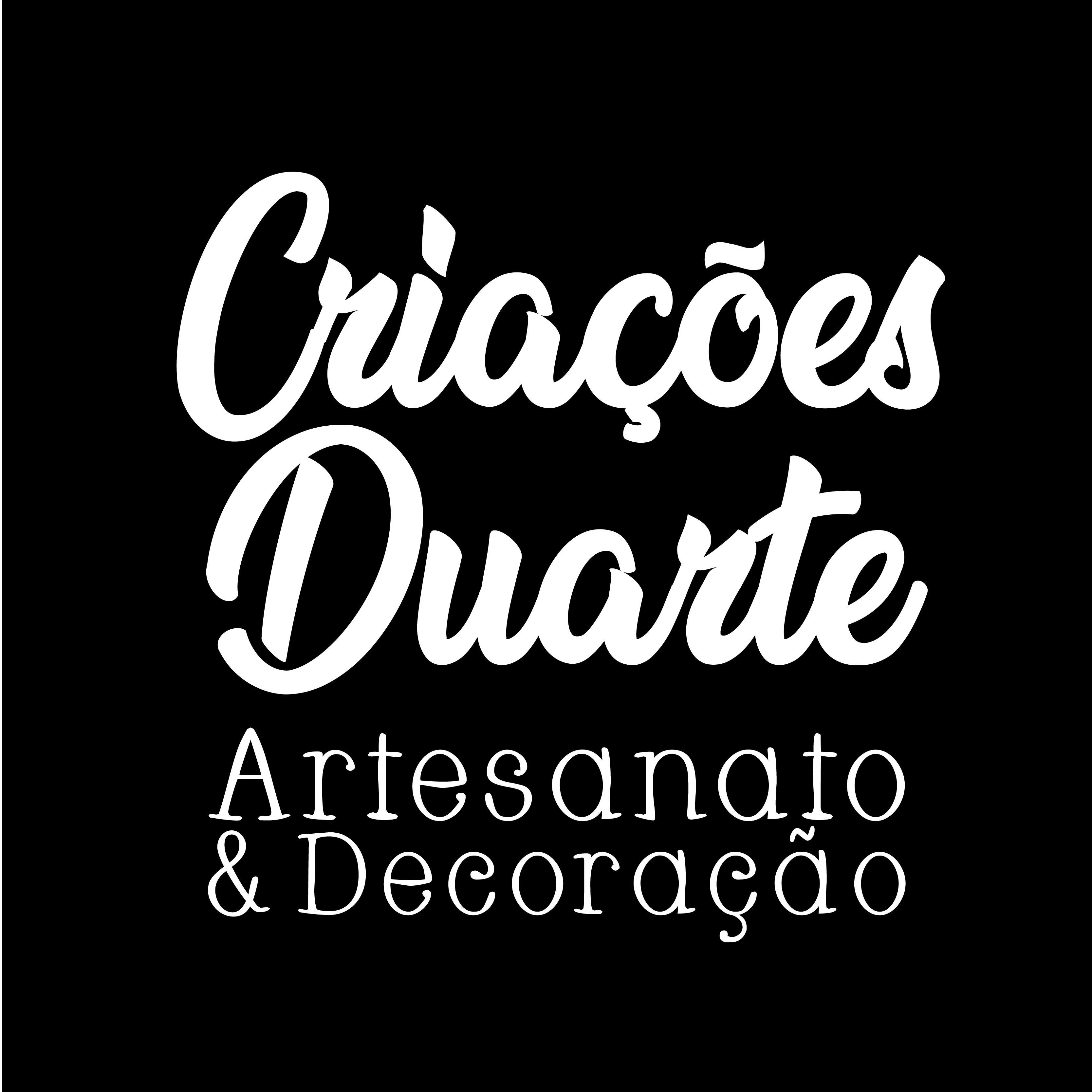 Criações Duarte-14