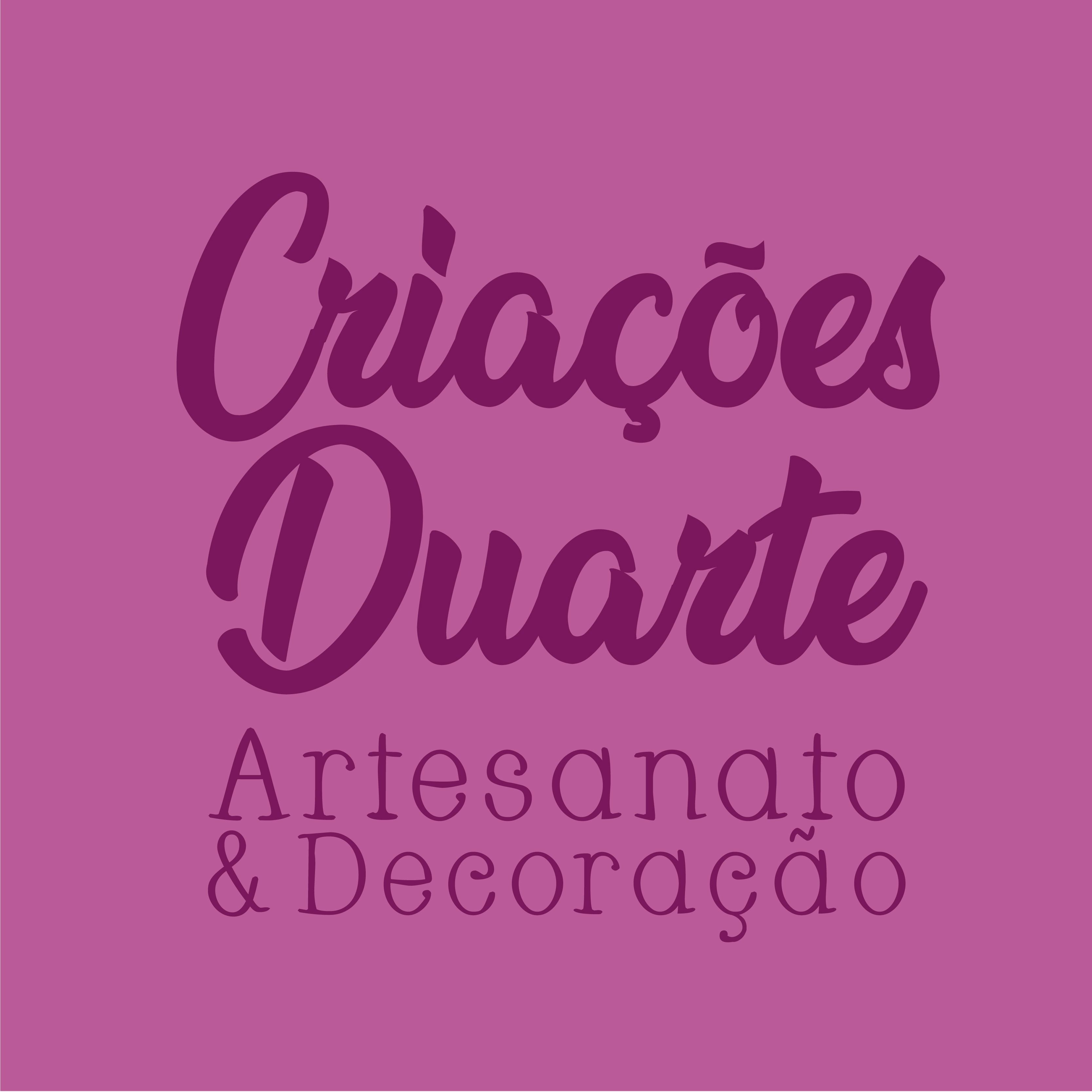 Criações Duarte-15